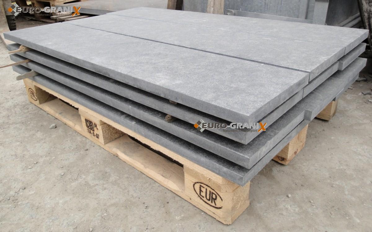 Granit Treppenstufen granit tritt und setzsufen granix naturstein direktimport